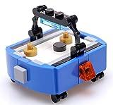 lego custom sets - Custom LEGO Air Hockey Table