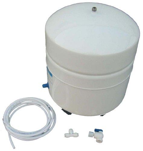 Amazon Com Seller Profile Wholesale Water Filter Parts