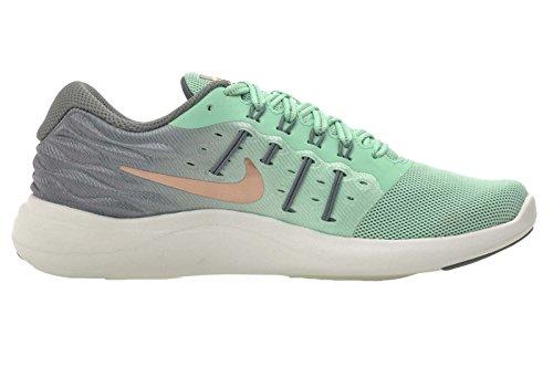 Sneakers Running 852443 Nike Femme Ebnzpq Blanc 300 Trail FrCFZqxpn