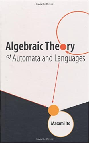 Algebraic Theory of Automata Networks: An Introduction