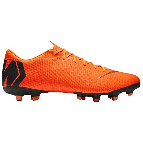 (ナイキ) Nike Mercurial Vapor 12 Academy MG メンズ サッカーシューズ [並行輸入品] B07B7KG2NV サイズ 28.5cm (US 10.5)
