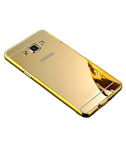 sports shoes 65a96 32e0f Bumper Back Cover for Samsung Galaxy J2 Prime+ Free: Amazon.in ...