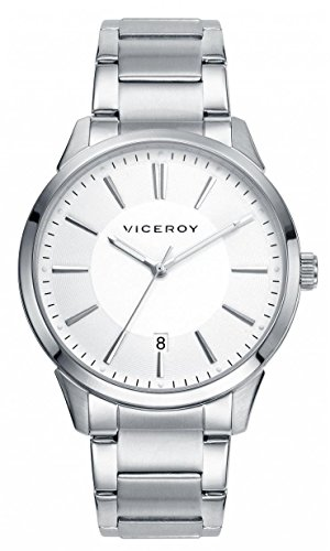 VICEROY WATCH 46661-07 MAN