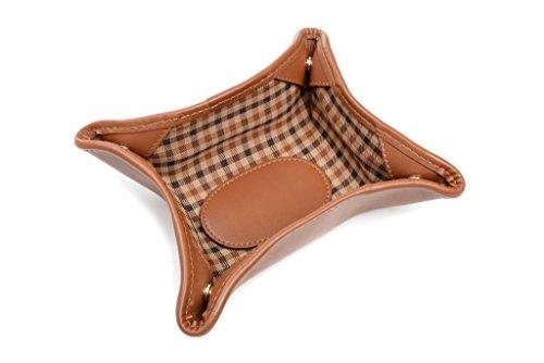 korchmar-lux-dunbar-leather-change-tray-r1248-walnut