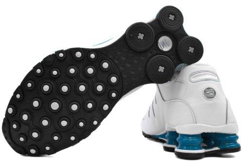 Black 103 Nero Nz Lacquer White Shox Bianco 314561 Lacca Blue Blu Stealth XAnx1P