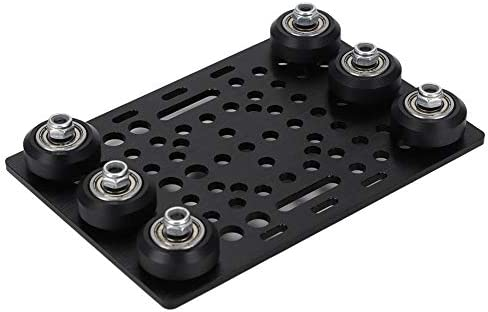 Wendry Accesorios para Impresora 3D: Placa de Placa de ...