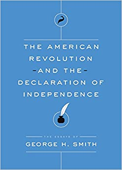 joel salatin declare your independence essay Joel salatin on how to declare your independence from industrial food ( sustainable agriculture) gary hirshberg on how industrial food is going mainstream barry estabrook effect of industrial agriculture on food.
