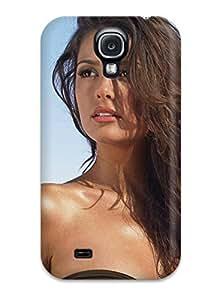 New Fashion Case Cover For Galaxy S4(qbOiGOX2287vRgdr)
