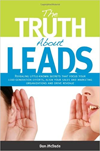 The Truth About Leads