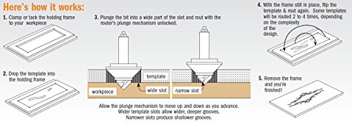 Skil 7-1 4in. Sidewinder Circular Saw for Fiber Cement