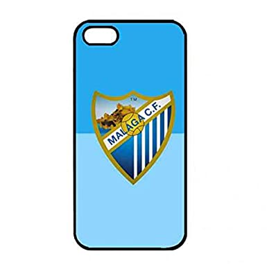 Futbol Club Málaga Club De Futbol Football Club Logo Phone ...