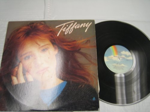 Tiffany by Jdc Records