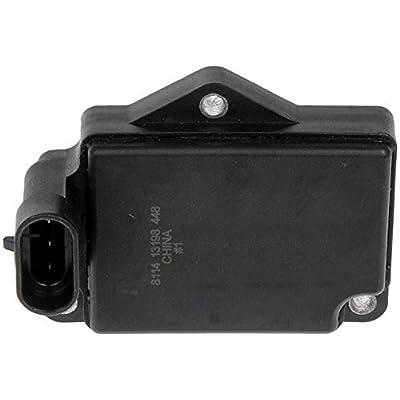 Dorman 917-860 Mass Air Flow Sensor: Automotive