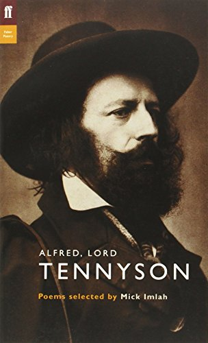 tithonus by lord tennyson Tithonus is a dramatic monologue coupled with another one of tennyson's poems, ulysses both written in blank verse, tennyson endeavoured to mirror speech and create a more personal response.