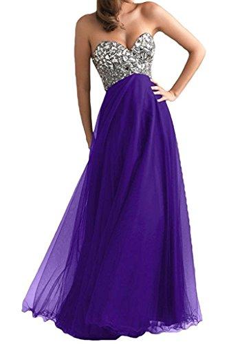 YanLian Womens Evening Dresses YL0381 product image
