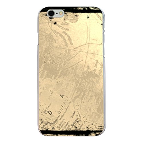 """Disagu Design Case Coque pour Apple iPhone 6 PLUS Housse etui coque pochette """"Globus"""""""