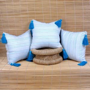 khaadi-cotton-decorative-sofa-pillow-covers-set-of-five