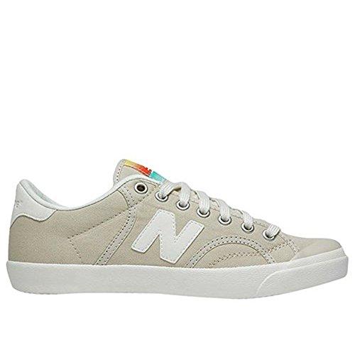 New W Balance Olivo 5 40 Verde Color Size rrAPwq1