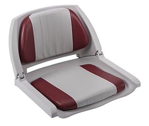Raft Seat - 2