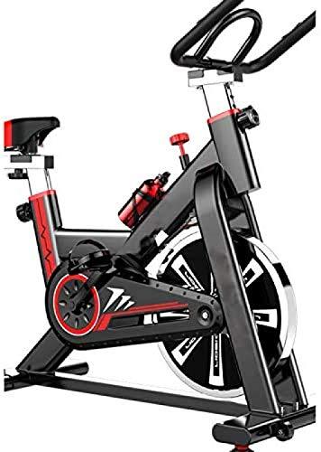 Fitness Bike en ab Trainer Sporting Apparatuur ideaal Cardio Trainer Geavanceerde Fiets Trainer met Training Computer…