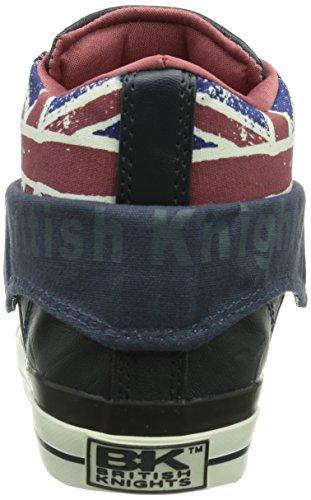 Roco 3764 British B34 Knights Adults Unisex v6Pzawq