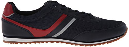 Tommy Hilfiger Men's Tmfairhaven Sneaker Navy clearance Cheapest footlocker finishline online high quality cheap online qTeBJaHsT