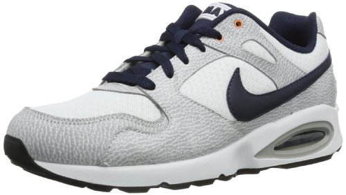 08ee182ded nike air max coliseum racer mens running trainers 555423 101 sneakers shoes  (uk 7 us 8 eu 41) - Buy Online in Oman. | Shoes Products in Oman - See  Prices, ...