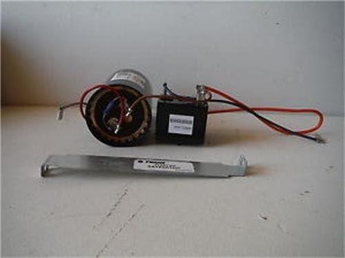 Trane OEM BAYKSKT263 Compressor Hard Start Kit: Amazon.com ... on