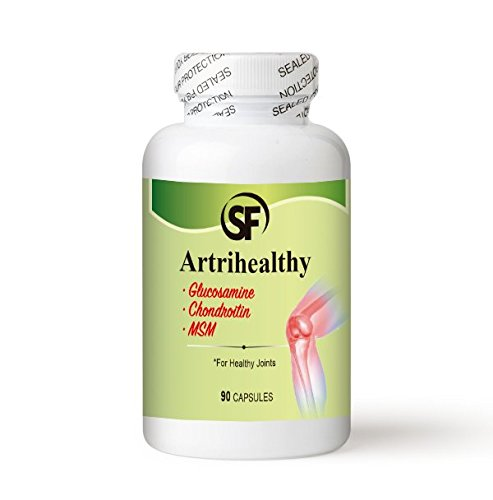 Artrihealthy Joint Support