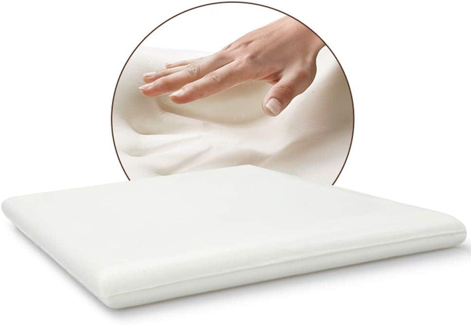 87x28x5cm per esterni antiscivolo panca//altalena cuscino per mobili da 2//3 posti jHuanic cuscino di ricambio per panca dondolo da giardino patio sedia a sdraio