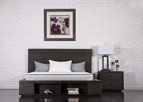 queen mattress for motorhome - 6