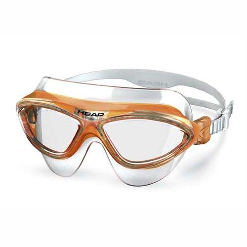 a444c14591a9 Head Occhiali da Nuoto Jaguar Lsr +, Colore: Viola, Montatura Viola ...