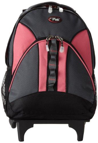 calpak-grand-stand-pink-unisex-17-inch-lightweight-rolling-sport-backpack