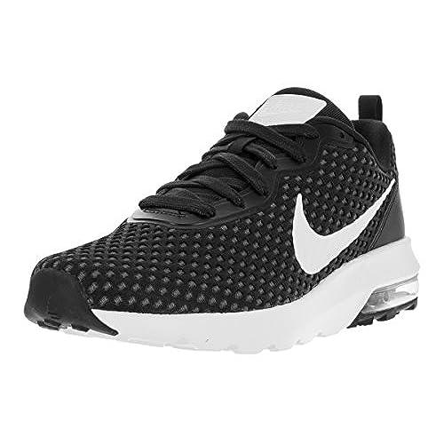 cheap for discount c1c50 3768b hot sale Nike Men s Air Max Turbulence LS Running Shoe