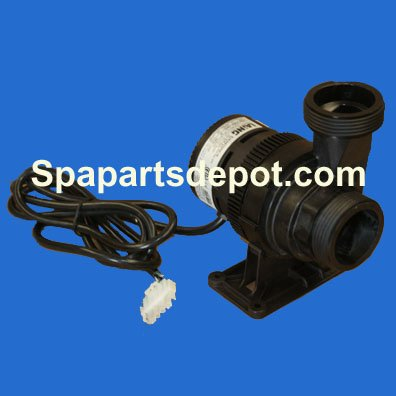 Master Spas Laing Circ Pump 2009 To Current X400825