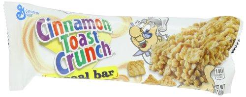 cinnamon-toast-crunch-13-ounce-bars-pack-of-96