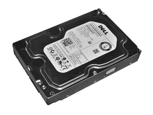 - Dell Wd 1TB 7.2K RPM 3Gbp/s SATA 3.5 INCH Hard Drive V8FCR WD1003FBYX