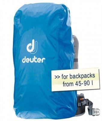 Deuter Rain Cover III by Deuter