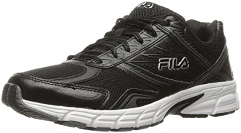 Fila Men s Royalty 2 Running Shoe