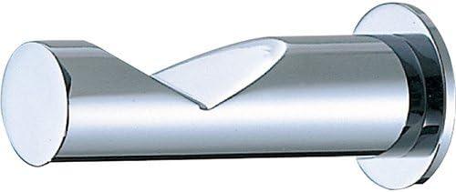SANEI ラバトリーフックA型