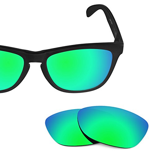 6542be9b01 Jual Revant Replacement Lenses for Oakley Frogskins -