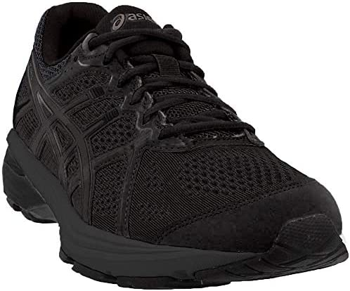 ASICS Men's GT-Xpress Running Shoe
