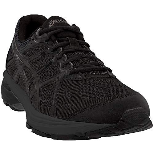 ASICS Men's GT-Xpress Running Shoes