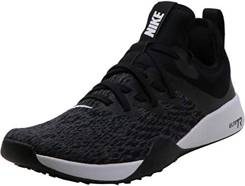 Nike Women's Foundation Elite TR