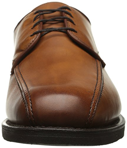 Allen Edmonds Mens Ord Oxford Sko Valnøtt ...