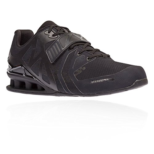 2. Inov-8 Fastlift 335 Weight-Lifting Shoe
