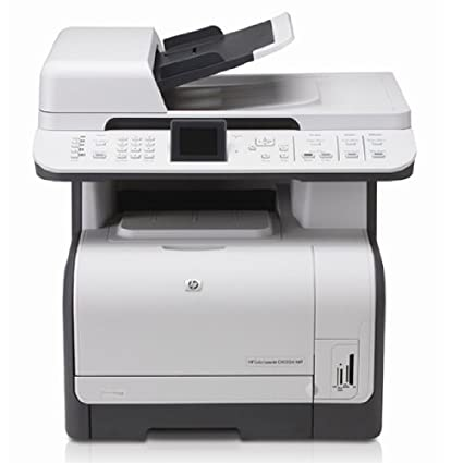 HP 1312NFI PRINTER DRIVER WINDOWS 7 (2019)