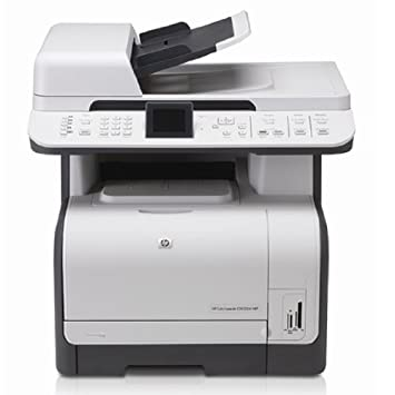 HP Universal Print Driver for PCL5 5.9.0.18326 64-bit 64 ...