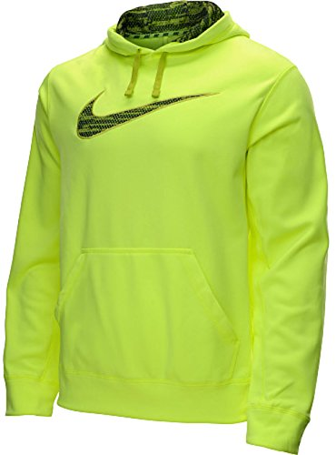 smokey fit Nike Capuche 2 Dri 200 Hommes smokey 0sweat Ko Homme white Mauve Mauve Violet Pour q7RrqT4