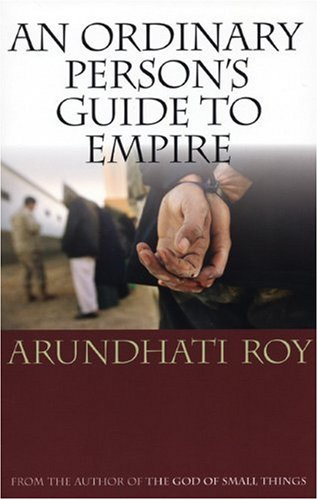 Download An Ordinary Person's Guide to Empire pdf